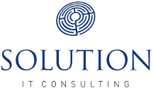 Solution IT Consulting